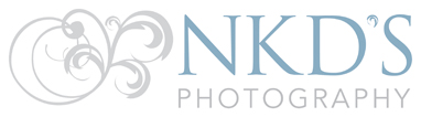 NKDS Photography