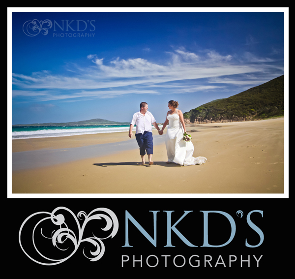 angela-michael-zenith-beach
