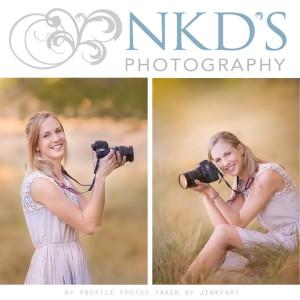 NKDs Profile Picture 2014 JA