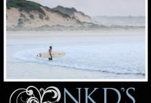 One Mile Beach – Surfing